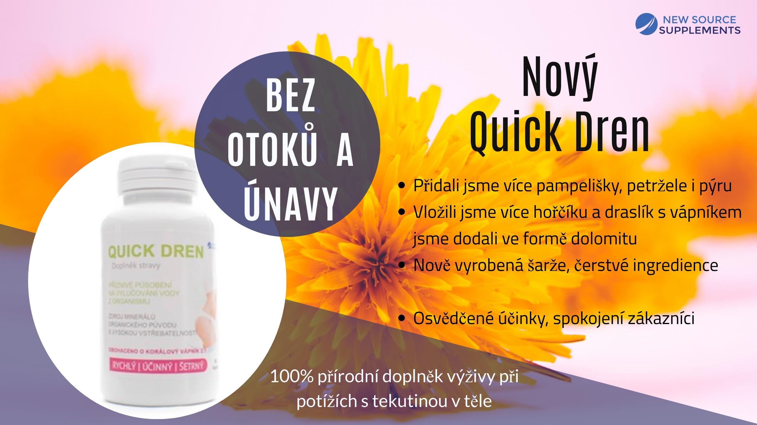QuickDren_web_banner_vodavtele_otoky_lekarnaproradostjpg