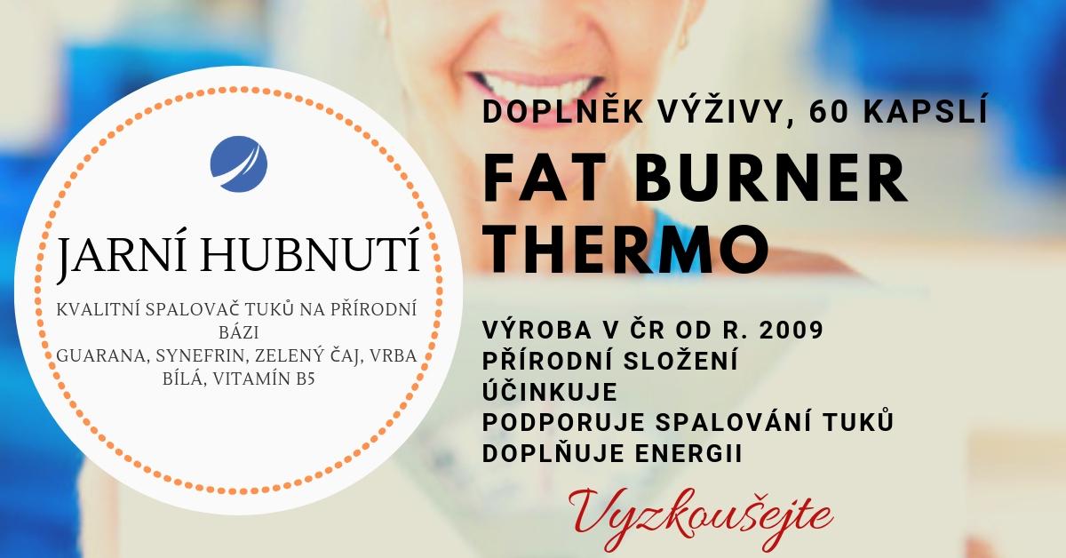 jaro_hubnuti_spalovatuku_cviceni_fatburnerthermo_lekarnaproradost