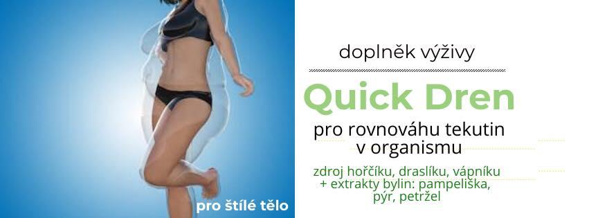 quickdren_postava